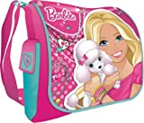 Toy - Anker Barbie Messenger Bag