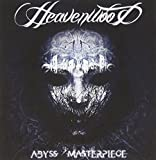 Abyss Masterpiece by Heavenwood (2011)
