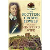 The Scottish Crown Jewels and the Minister's Wifeby Jimmy Powdrell Campbell