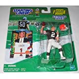 1999 Tim Couch Cleveland Browns NFL Rookie / 1999 ティム カウチ クリーブランド ブラウンズ NFL ルーキー おもちゃ[並行輸入品]