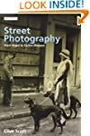 Street Photography: From Atget to Car...