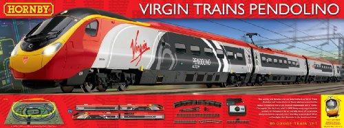 hornby-r1155-virgin-trains-pendolino-00-gauge-electric-train-set