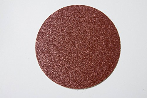 hermes-abrasives-5-bw-115-sk-80-grit-boxed-paper-discs-50-package-self-stick-backing