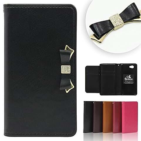 【手作りの】 エルメス iphone6s ケース jvc,シャネル iphone6s ケース クレジットカード支払い シーズン最後に処理する