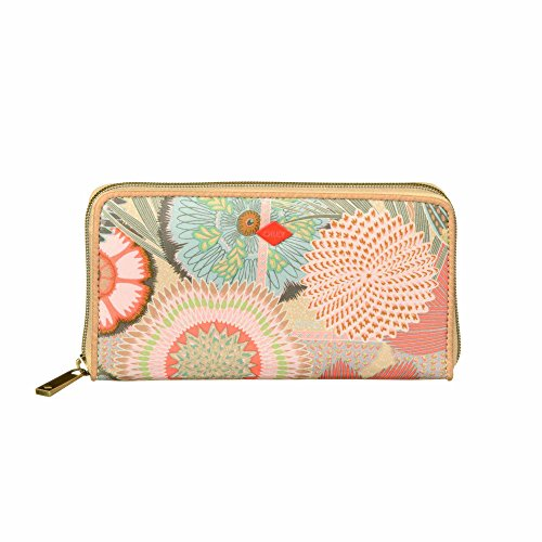 oilily-large-zip-wallet-peach-rose