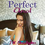 Perfect Anal | J. M. Christopher