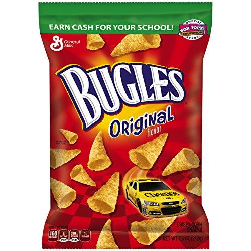 bugles-original-75-oz