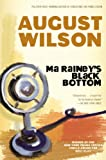 Ma Rainey's Black Bottom: A Play (Plume) (0452261139) by Wilson, August