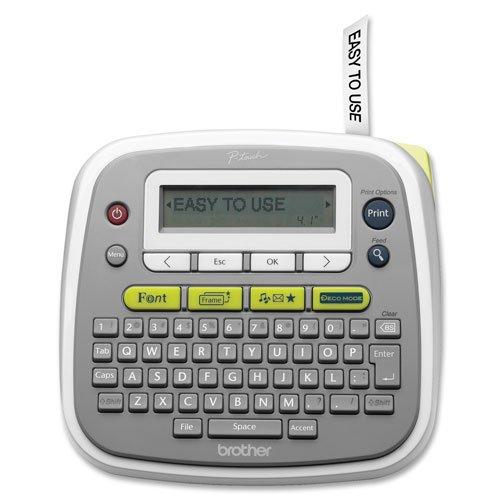 Desktop Printer Cutter front-1053128