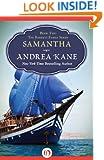 Samantha (The Barrett Family Series Book 2)