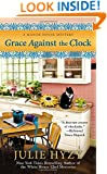 Grace Against the Clock (A Manor House Mystery)