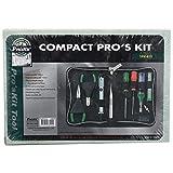 1PK-615-Compact-Pros-Kit