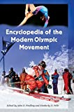 img - for Encyclopedia of the Modern Olympic Movement book / textbook / text book