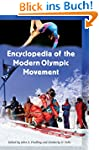 Encyclopedia of the Modern Olympic Mo...