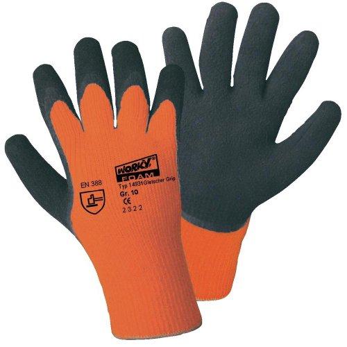 gants-de-protection-griffy-14931-100-acrylique-et-revetement-en-latex-naturel-en-388-risques-mecaniq
