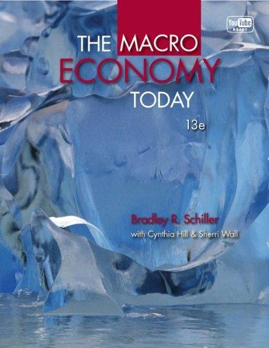 understanding economics mcgraw hill pdf
