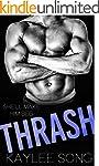 Thrash (English Edition)