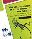 Cr�er une application de livre intera...