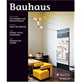 "living_art: Bauhausvon ""Boris Friedewald"""