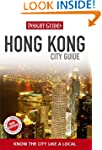 Insight Guides: Hong Kong City Guide...