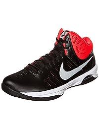 Nike Men's Air Visi Pro VI Basketball Shoe