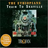 The Ethiopians Train to Skaville