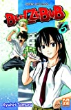 "Afficher ""Beelzebub n° 06<br /> Lycée Saint Ishiyama"""