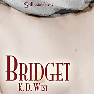 Bridget - Virgin Knot Audiobook
