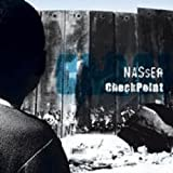 echange, troc Nasser - Checkpoint