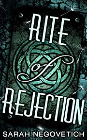Rite of Rejection (Acceptance Book 1)