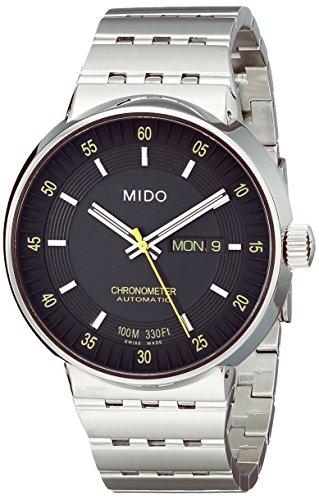 mido-herrenuhren-automatikuhr-all-dial-big-herrenuhr-m83404b811