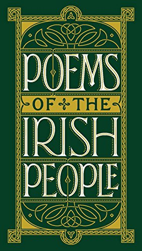 poems-of-the-irish-people
