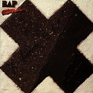 X Für E' U