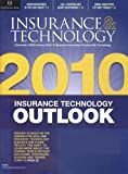 Insurance & Technology Magazine