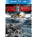 The Coast Guard [Blu-ray + DVD Combo]