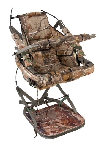 Buy Discount Summit Ultimate Viper SD Treestand