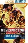 The Mechanic's Tale
