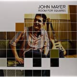 Room For Squares (Vinyl)by John Mayer
