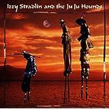 Izzy Stradlin and Ju Ju Hounds