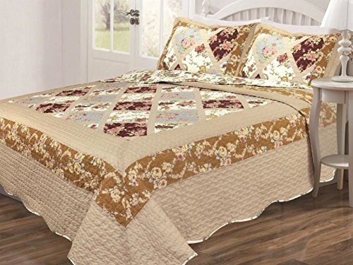 Queen Size Bed Sheets Walmart
