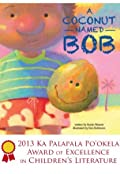 Coconut Named Bob