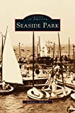img - for Seaside Park book / textbook / text book