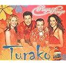 Turako