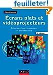 Ecrans plats et vid�oprojecteurs - 2e...