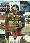 The History of the World: A 6000-Year Chronicle of Time