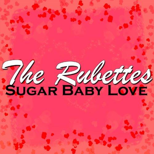 Download sugar sugar love