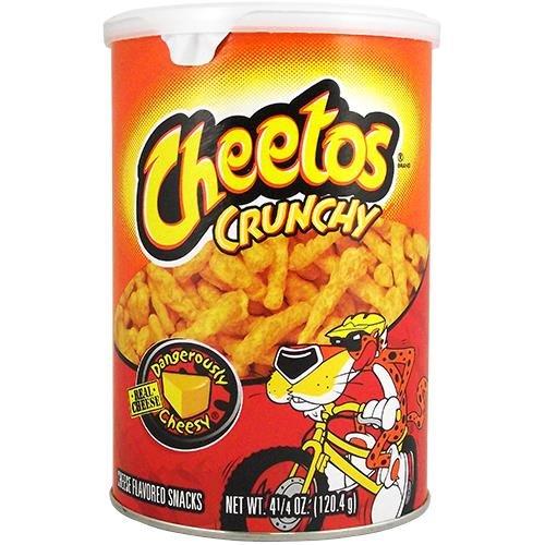 cheetos-crunchy-canister-425oz-1204g