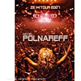 Ze (Re)Tour 2007 - Edition 2 DVD