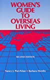 img - for Women's Guide to Overseas Living book / textbook / text book