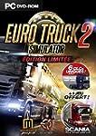 Euro Truck 2 �dition Limit�e